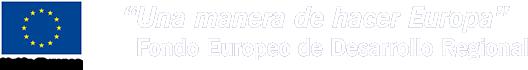 galleta europa
